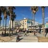 Los Angeles Booking.com